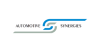 automotive synergies